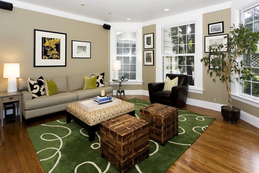 客厅沙发设计效果图装修效果图