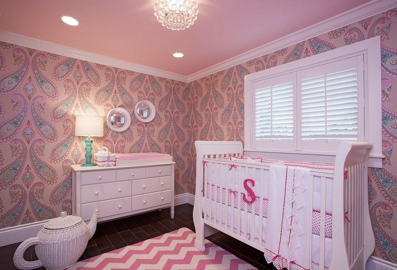 背景墙 房间 家居 起居室 设计 卧室 卧室装修 现代 装修 798_543