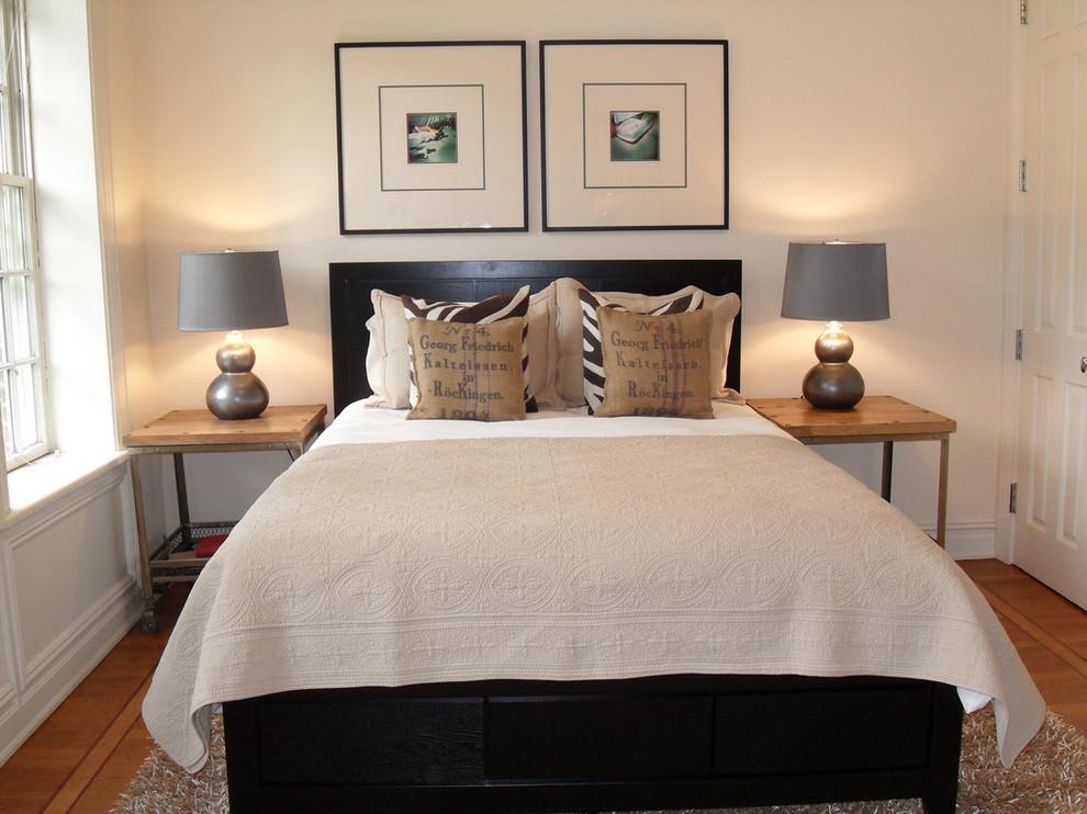 小卧室装修设计图片装修效果图