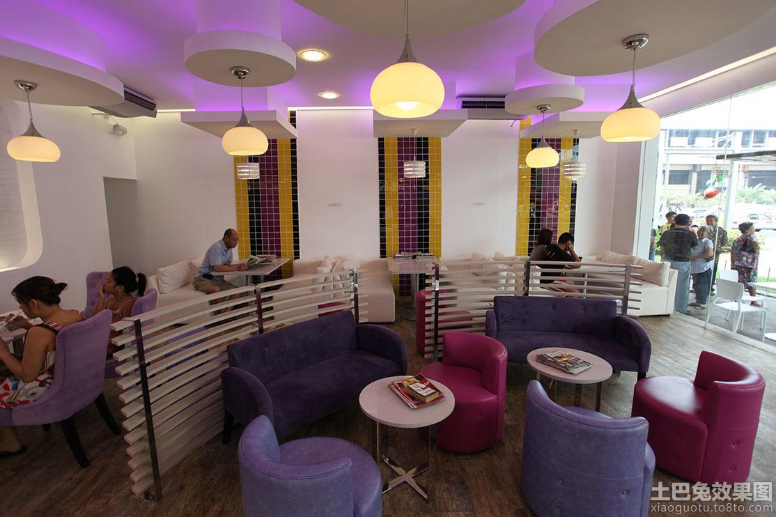Casino show lounge 15