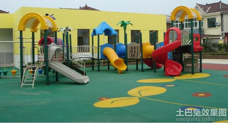 家居图库 幼儿园塑胶地垫图案大全 > 第6张