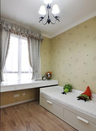 小房间装修效果图大全2013图片装修效果图