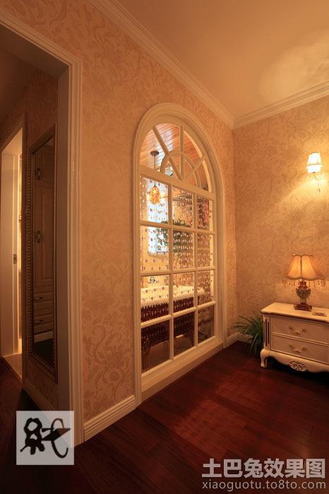 欧式室内装饰效果图装修效果图