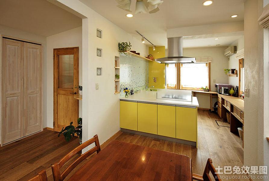 日式风格家庭装修效果图欣赏