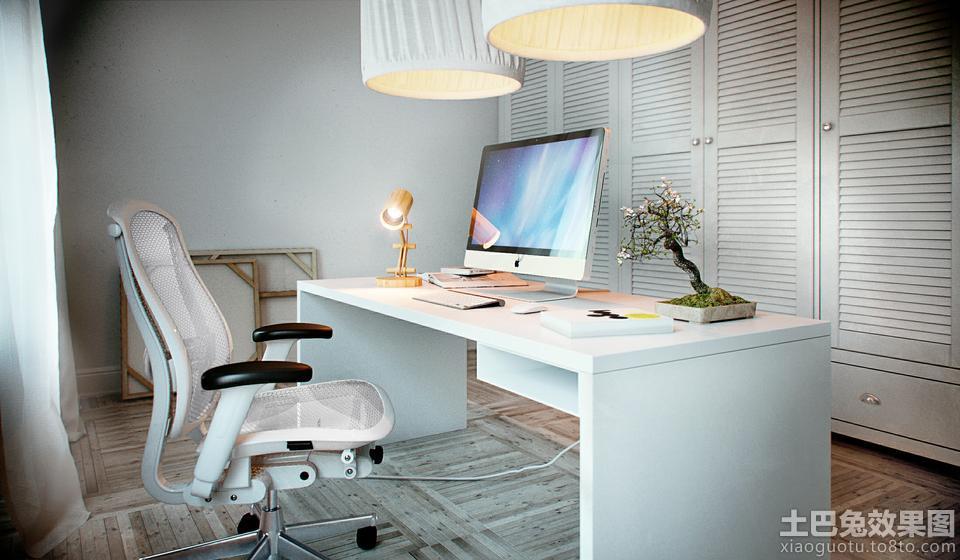 简约风格80平方米两室一厅装修效果图片高清图片