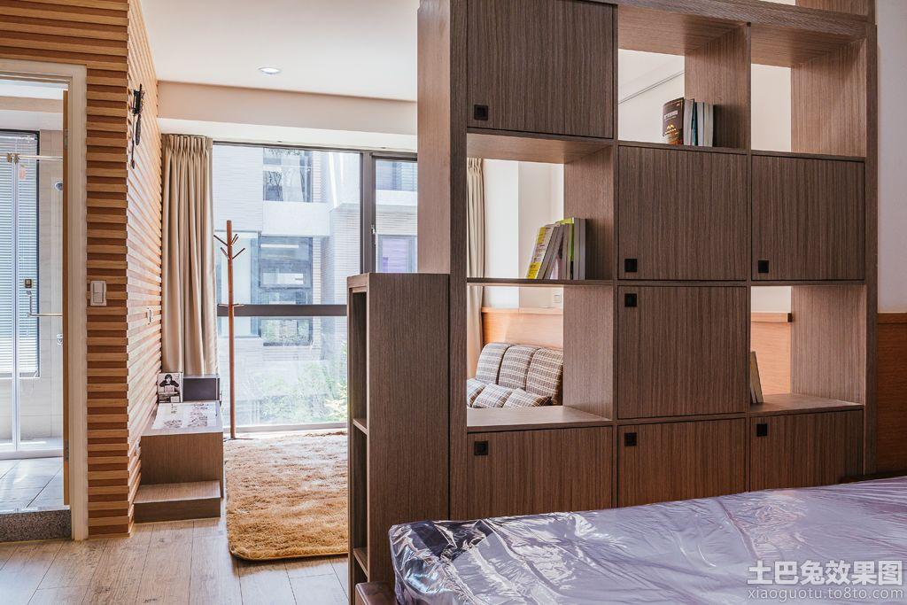 家居图库 现代风格复式装修客厅电视墙装修图片 > 第5张图片