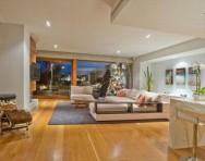 澳大利亚豪华别墅设计