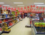 超市设计效果图片欣赏