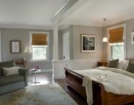 女生卧室小房间装修