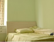 卧室床单贴图?#35745;?/></a>                     <a href=