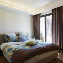 卧室装修效果图99115
