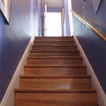 楼梯装修效果图697