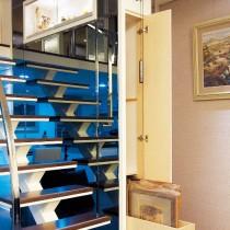 楼梯装修效果图699
