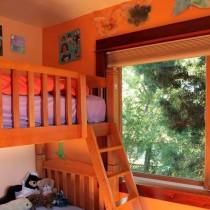 卧室装修效果图6412