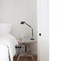 卧室装修效果图64114