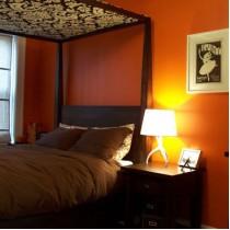 卧室装修效果图64110
