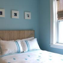 卧室装修效果图6418