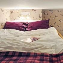 床装修效果图2313