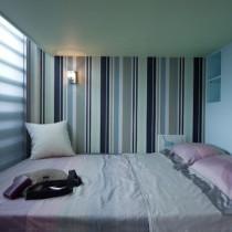 床装修效果图2312