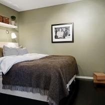 床头软包装修效果图356