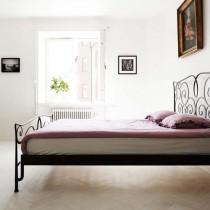 床头软包装修效果图328