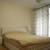 卧室装修效果图9912