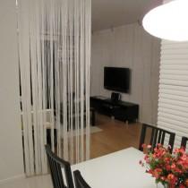 客厅装修效果图431