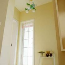 客厅装修效果图436