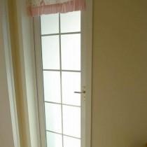 客厅装修效果图435