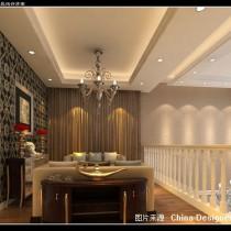 上海闵行紫竹丽苑别墅2