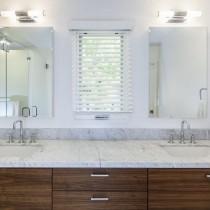 105平米二居室简约风格卧室装修效果图大全2012图片2