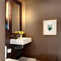 两室两厅时尚卧室飘窗装修效果图大全2012图片3