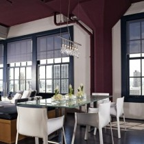 两房一厅打造欧式简约卧室装修效果图大全2012图片2