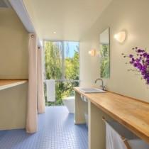二居室欧式风格卧室装修效果图大全2012图片6