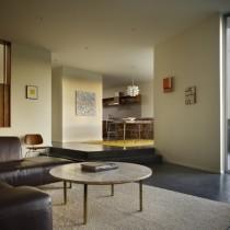 二居室欧式风格卧室装修效果图大全2012图片5