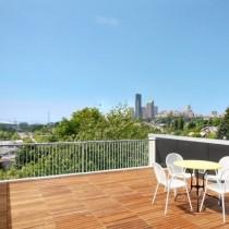 二居室欧式风格卧室装修效果图大全2012图片4