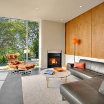 二居室欧式风格卧室装修效果图大全2012图片3