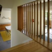 二居室欧式风格卧室装修效果图大全2012图片1