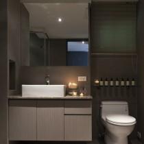 两房两厅客厅装修效果图大全2012图片1