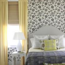 二室一厅装修风格 小客厅装修效果图1