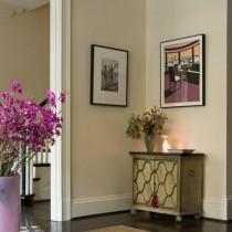 两房一厅装修图片 小卧室装修效果图1