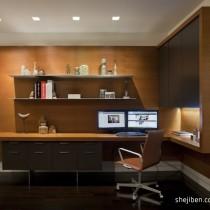 两室一厅90平装修客厅效果图欣赏1