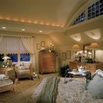 简约主卧室装修效果图大全2012图片 简约卧室飘窗装修设计装修效果图4