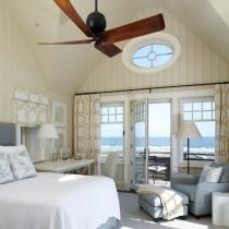 简约主卧室装修效果图大全2012图片 简约卧室飘窗装修设计装修效果图2