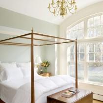 两室客厅装修效果图大全2012图片2