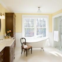 两室客厅装修效果图大全2012图片1