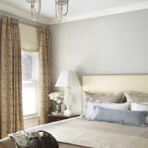 19平米卧室装修效果图7