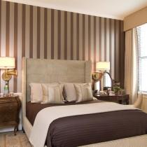 19平米卧室装修效果图6