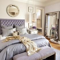 15平小卧室装修效果图大全2013图片5