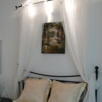 客厅射灯图片欣赏4